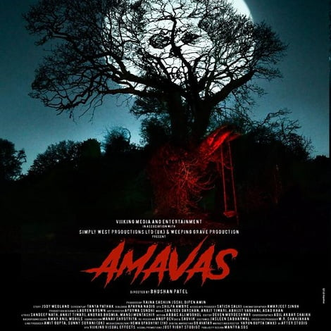 Amavas Ringtones 2019
