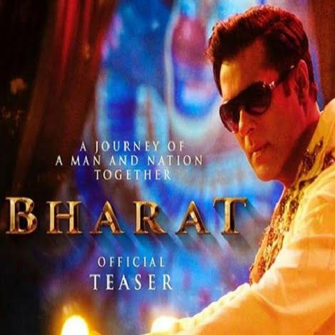 Salman Khan BHARAT Ringtones