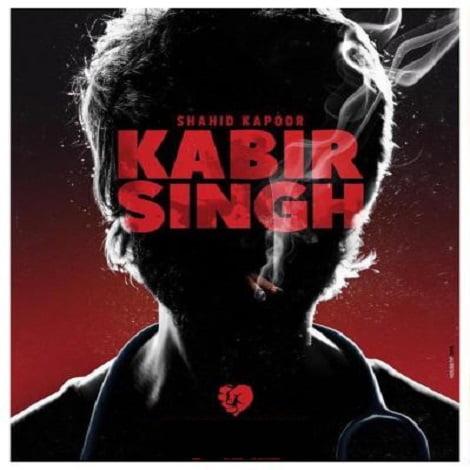 Shahid Kapoor Kabir Singh Ringtones
