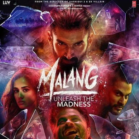 Malang Ringtones Hindi 2020