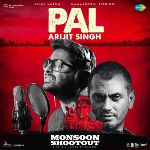 Pal Monsoon Shootout Hindi Ringtones For Cell Phone