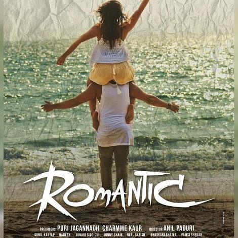 Romantic Movie Ringtones 2020