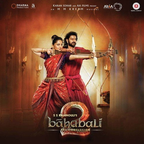 bahubal 2 tamil ringtones for cell phone