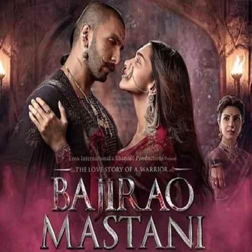 bajirao mastani hindi ringtones for mobile