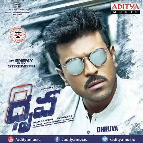 dhruva telugu ringtones for mobile