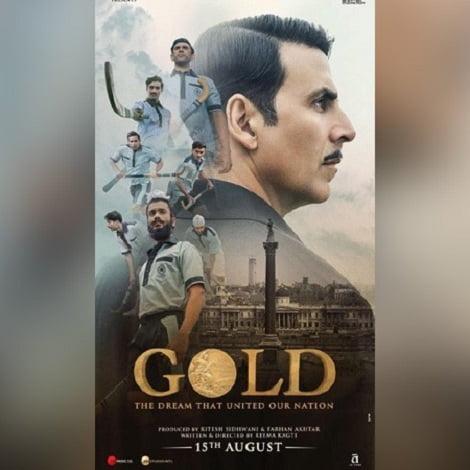 Akshay Kumar Gold Ringtones 2018