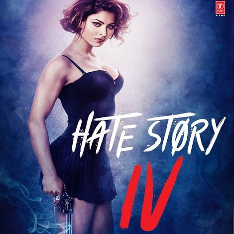 Hate Story 4 Ringtones