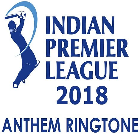 ipl 2018 ringtones for cell phone