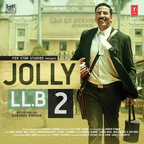 jolly llb 2 hindi ringtones for mobile