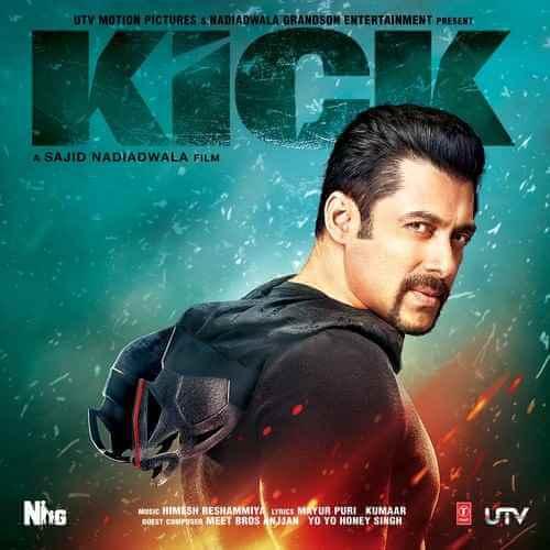 kick hindi ringtones for mobile