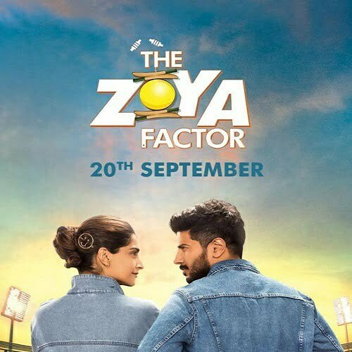 The Zoya Factor Ringtones