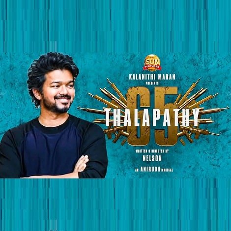 Thalapathy 65 Ringtones With Bgm Download