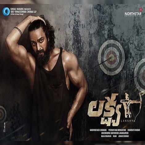 Lakshya Ringtones Telugu Bgm Download For Cell Phone
