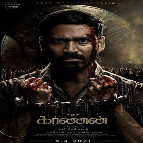 Karnan Ringtones Bgm Free Download 2021 Dhanush