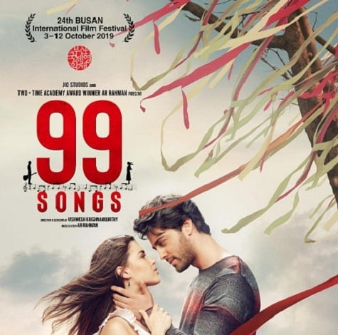 99 Songs Ringtones And Bgm Download For Cell Phone