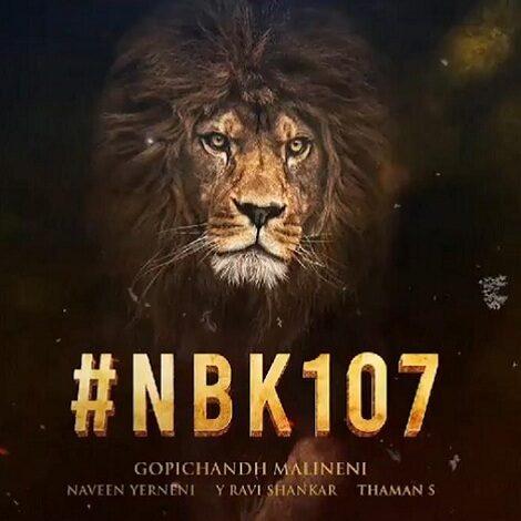 Nbk 107 Ringtones